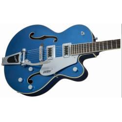 G5420T FAIRLANE BLUE