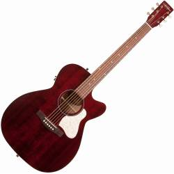 LEGACY TENNESSEE RED CW QIT