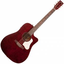 AMERICANA TENNESSEE RED CW QIT