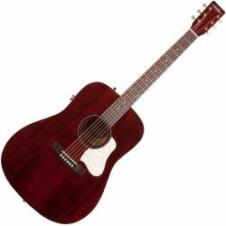 AMERICANA TENNESSEE RED QIT