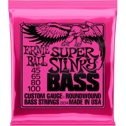 SUPER SLINKY 45-100