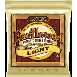 EARTHWOOD LIGHT 011-052