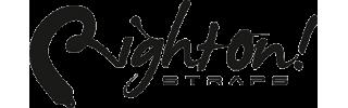 RIGHTON STRAPS