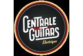 Centrale Guitars Electrique