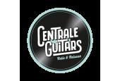 Centrale Guitars Relic & Reissue
