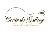 Centrale Gallery